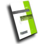 Guía de logos de semiconductores gratis