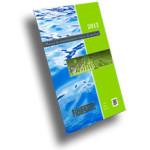 Manual de mantenimiento básico de piscinas actualizado