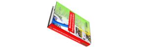 Cubierta del libro Mantenimiento industrial práctico