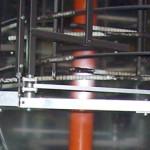 Los sensores de proximidad capacitivos, en la práctica