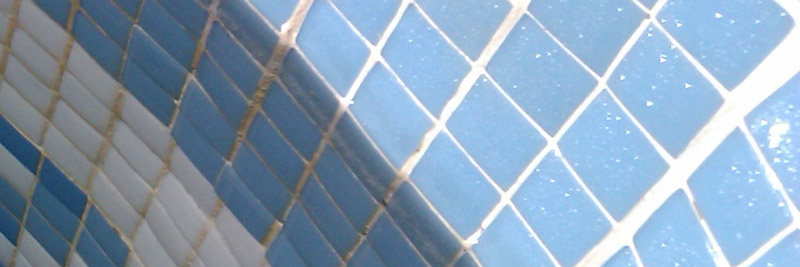 Verdades y mentiras sobre la cloraci n salina for Productos sika para piscinas