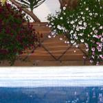Cómo preparar la piscina para el verano
