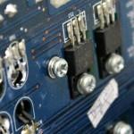 ¿Te interesa la reparación de circuitos electrónicos?
