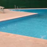 Preguntas frecuentes sobre piscinas (participa con tu pregunta)