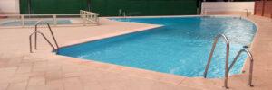 Preguntas frecuentes sobre piscinas