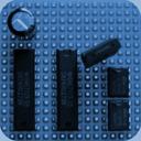 Comunidad de técnicos de reparación de circuitos electrónicos en LinkedIn
