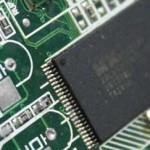 Cómo soldar y desoldar circuitos integrados (vídeo 3 de 3)