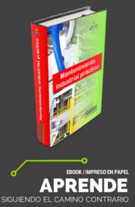 Libro 'Mantenimiento industrial práctico'