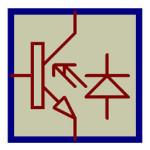 Funcionamiento de una fuente de alimentación conmutada VIII. Regulador de tensión