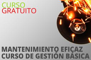 Mantenimiento eficaz - Bases para una gestión eficaz del mantenimiento y las reparaciones