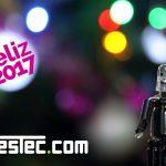 Lo mejor de 2016 en Fidestec