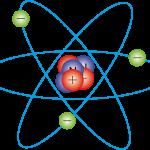 Electrónica básica 1 – La corriente eléctrica