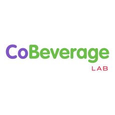 Logo-cobeveragelab