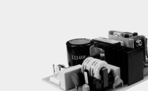 Videocurso 'Funcionamiento y reparación de fuentes conmtuadas'