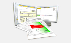 Kit de supervivencia para el técnico de mantenimiento industrial - Portada
