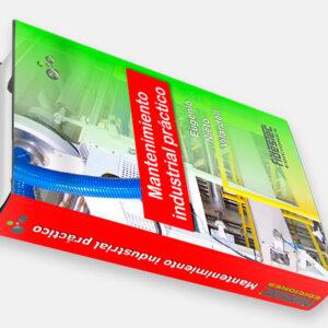 Mantenimiento industrial práctico - Portada