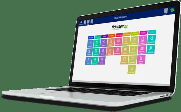 Zafirplan aplicación para gestión del mantenimiento y taller de reparación