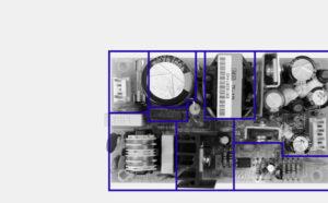 Fuentes conmutadas: Cómo reconocer sus secciones para repararlas mejor (vídeo gratuito)