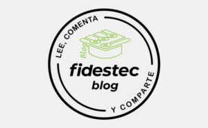Suscripción a la newsletter de Fidestec Academia de reparación electrónica