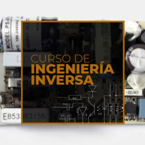 Curso de ingeniería inversa online