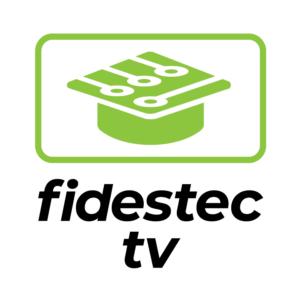 Fidestec TV - Academia de reparación en directo