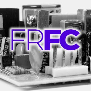 Curso Funcionamiento y reparación de fuentes conmutadas