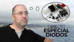 Especial diodos