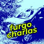 Furgocharlas, el podcast de Fidestec Radio
